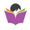logo couleurs Camerounian Studies